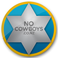 nc_logo_120px